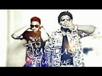 Justus Musique