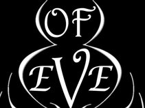 Of EvE