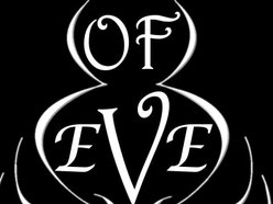 Image for Of EvE