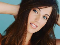 Brittany Cassidy