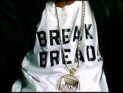 Image for NDG Break Bread Ent