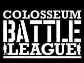 The Colosseum Battle League