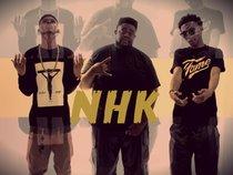 Nappy Head Kings