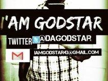 Young G' Da Godstar