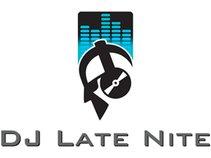 DJ LATE NITE
