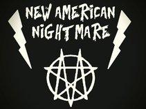New American Nightmare
