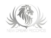 New Dream Records