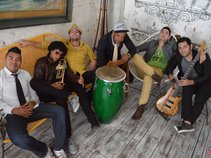 Chilangos de la Habana