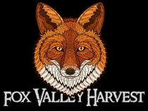 Fox Valley Harvest