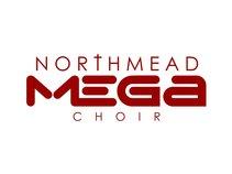 Northmead Mega Choir