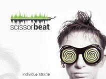 scissor beat