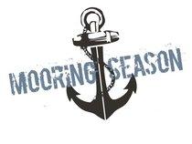 Mooring Season