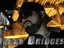 Jerad Bridges