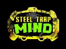 Steel Trap Mind