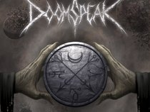 Doomspeak
