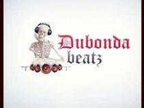 Dubondabeatz