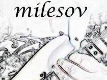 milesov