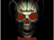Darkside Descendantz