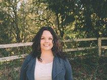 Yvette Merritt