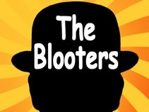 The Blooters