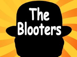 Image for The Blooters
