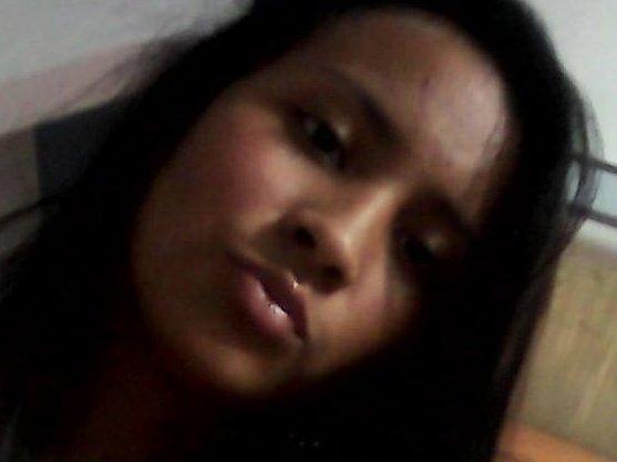 Image for julieta venegas