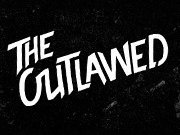 The Outlawed