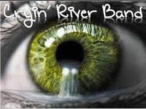 Cryin' River Band