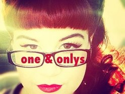 Image for the one and onlys