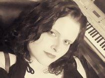 Amanda AKA Miss_830