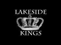 Lakeside Kings