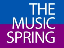 The Music Spring
