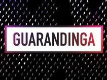 GuaRandinGa'