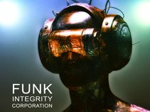 FUNK INTEGRITY CORPORATION