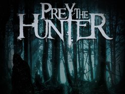 Image for Prey The Hunter