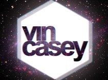 Vin Casey
