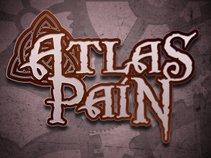 Atlas Pain