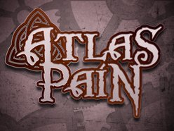 Image for Atlas Pain