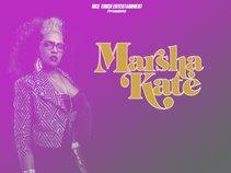 Marsha Kate