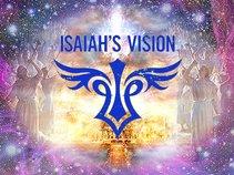 Isaiah's Vision