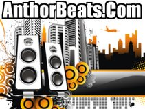 Anthor Beats