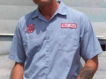 John David Palmer