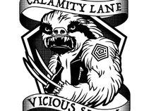 Calamity Lane