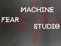 fearmachinestudio