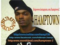HAMP (HAMPTOWN)