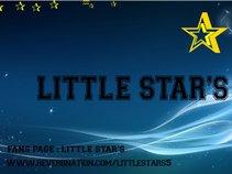 Little Star's