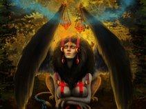 Ancient Sage