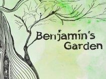 Benjamin`s Garden