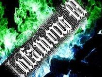 Infamous M