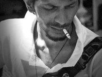 Fahim Kamal (Nick)